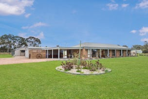 24 Bareena Lane, Lockwood, Vic 3551