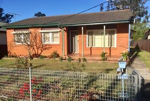 34 Pembroke St, Cambridge Park, NSW 2747