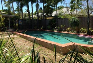 24 Yarun Close, Wonga Beach, Qld 4873