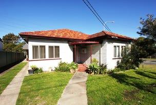 21 Wilkinson Avenue, Birmingham Gardens, NSW 2287