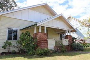 66 Barker Street, Casino, NSW 2470