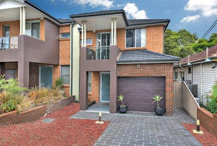 43B Ferndale Road, Revesby, NSW 2212