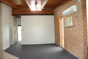 2/8 Clarke Street, Narrabri, NSW 2390