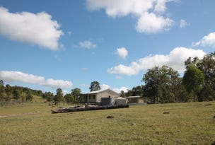 551 Sandy Camp Rd, Mount Perry, Qld 4671