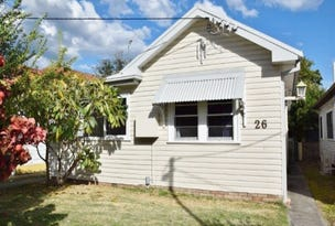 26 Maude Street, Belmont, NSW 2280