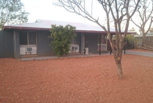15 Ford Crescent, Tennant Creek, NT 0860