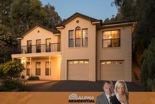 18 Joseph Avenue, Wattle Park, SA 5066