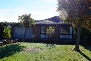 14 Allison Court, Bairnsdale, Vic 3875