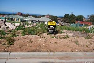 2 Beamer Place, Whyalla, SA 5600