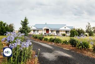 103 Fernhill Road, Inverell, NSW 2360