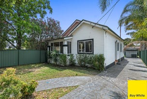28 Renown Avenue, Wiley Park, NSW 2195
