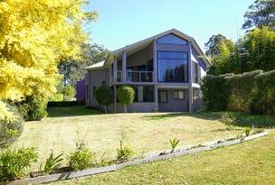 2/21 The Boulevard, Tallwoods Village, NSW 2430