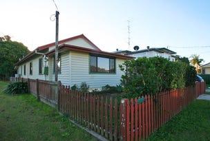 21 Morven Street, Maclean, NSW 2463