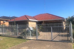 12 ALSTON PARADE, Jewells, NSW 2280
