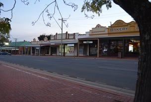 104 Cowabbie Street, Coolamon, NSW 2701