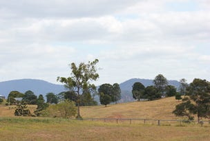 Lot 4 McIntosh Creek Road, McIntosh Creek, Qld 4570