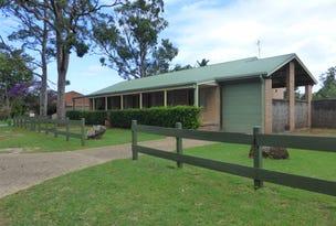 116 Melaleuca Dr, Yamba, NSW 2464