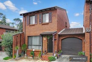 10/7 Shrike Place, Ingleburn, NSW 2565