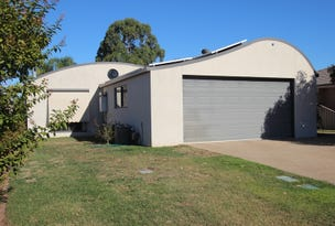 17 Riley Court, Tocumwal, NSW 2714