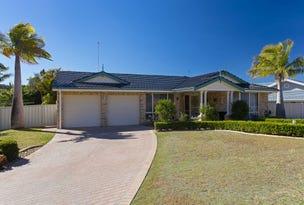 1 Calgarth, Lakelands, NSW 2282