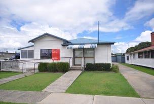 87 Barker Street, Casino, NSW 2470