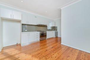 3B Battersea Street, Abbotsford, NSW 2046