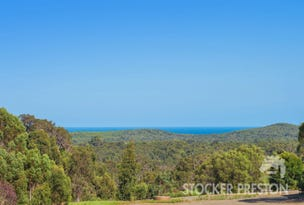 Lot 131 Windmills Close, Yallingup, WA 6282