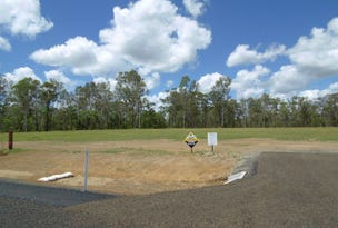 Lot 7 Park Avenue, North Isis, Qld 4660