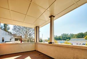138A End Street, Deniliquin, NSW 2710