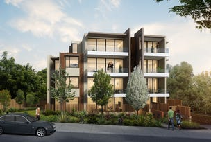 24-26 Dumaresq Street, Gordon, NSW 2072