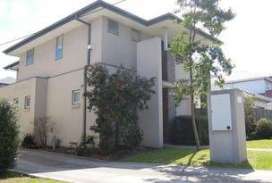 2/96-98 Roberts Street, West Footscray, Vic 3012
