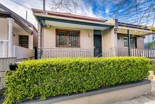 7 Edgar Street, Tempe, NSW 2044