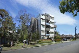 4-6 Good Street, Westmead, NSW 2145