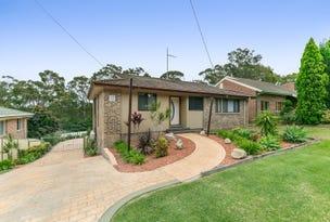 85 The Ridgeway, Bolton Point, NSW 2283