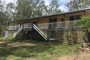 Laidley South, address available on request