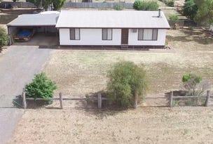 46 TARNAGULLA ROAD, Inglewood, Vic 3517