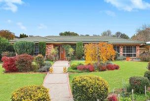 23 Rose Street, Bathurst, NSW 2795