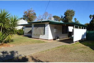 7 Pike Street, Gunnedah, NSW 2380