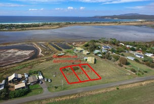 L3, L4 and L5 Bay Road, Marion Bay, Tas 7175