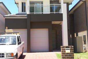 46 Fyfe Road, Kellyville Ridge, NSW 2155