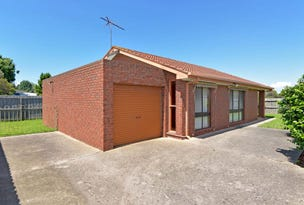 Unit 3/1318 Murradoc Road, St Leonards, Vic 3223