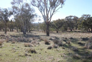 44 Barana Lane, Cootamundra, NSW 2590