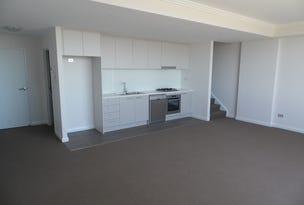 a303/81-86 Courallie Avenue, Homebush West, NSW 2140