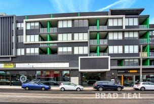 107/110 Keilor Road, Essendon North, Vic 3041
