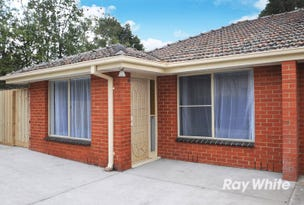 2/41 Finlay Street, Frankston South, Vic 3199