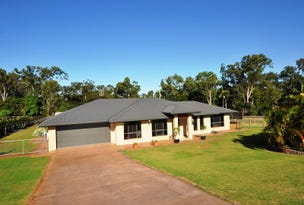 2 Mountain View Drive, Inverness, Qld 4703