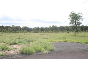 Lot 14 Tandara Court, Emerald, Qld 4720
