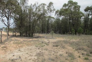 LOT 28 TARA KOGAN ROAD, Tara, Qld 4421