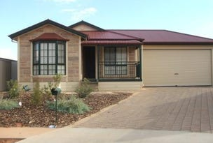 9 POGONA CRT, Roxby Downs, SA 5725