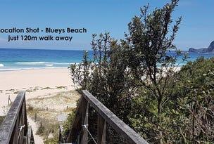 19 Newman Ave, Blueys Beach, NSW 2428